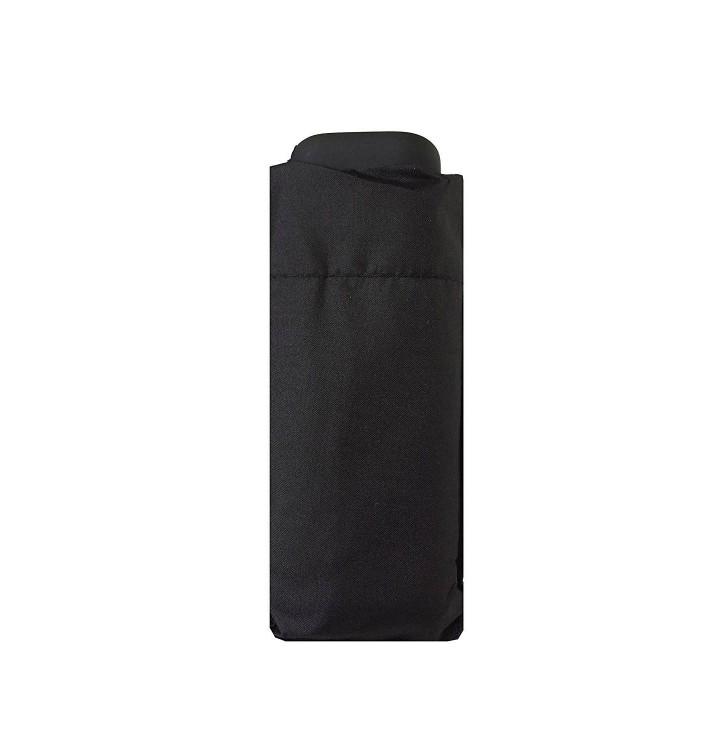 Paraguas plegable super mini especial bolso