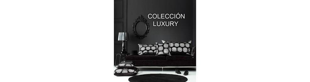 Colección Luxury